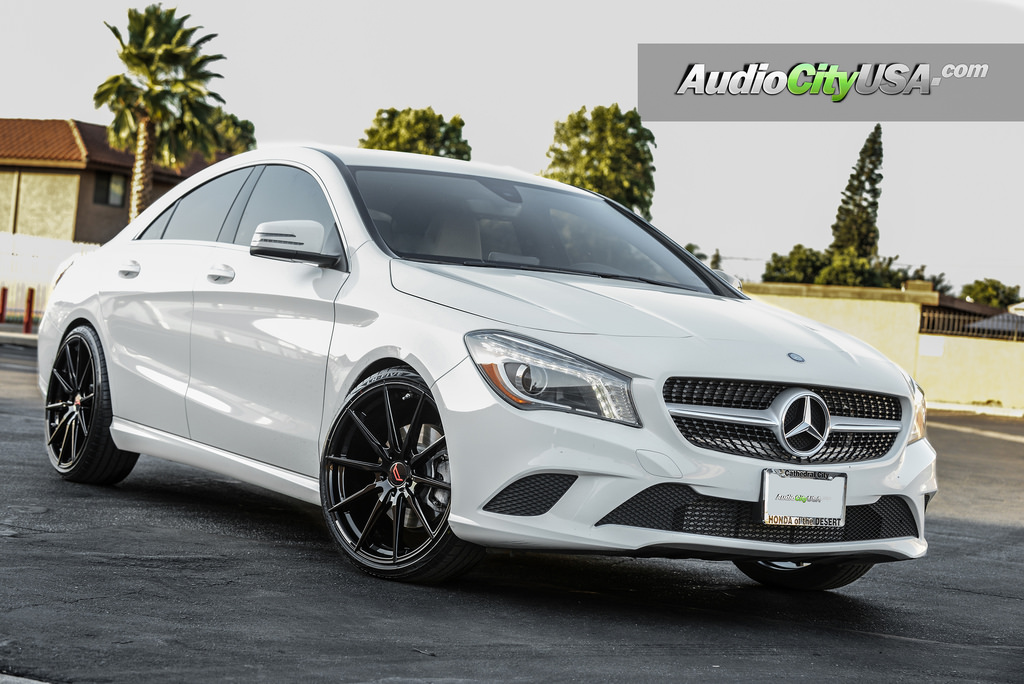 Cla 250 deals autos post for Mercedes benz offers usa
